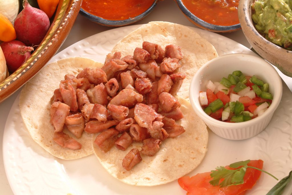 Ready to Eat Products - Wholesale Mexican Food | Productos Real