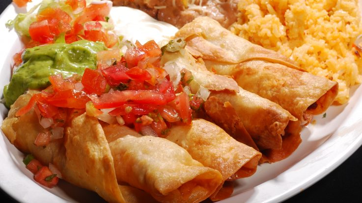 The Value of Quality Wholesale Mexican Food
