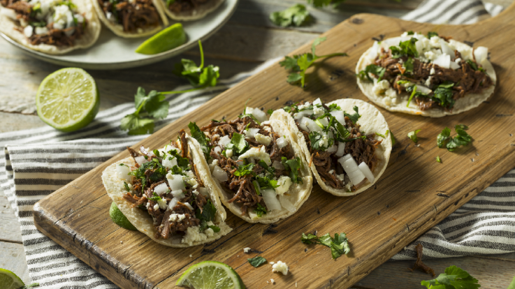 The Barbacoa Journey: From the Traditional to the Modern Recipes